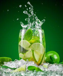 Gėrimai